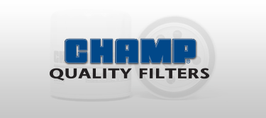 Champion Laboratories