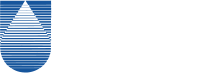 Champion Laboratories Inc. - Champion Laboratories Inc.