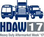 Heavy Duty Aftermarket Week